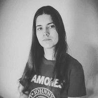 Catia Martins
