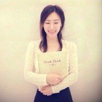 Julie Joohee Jeon