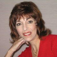 Sharon Kivnik
