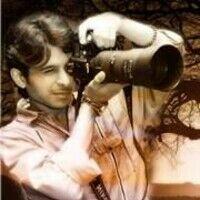 Shilen Raj Rathod