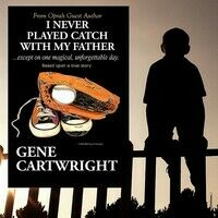 Gene Cartwright