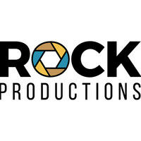 Rock Productions Malta