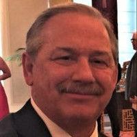 Michael Sedge