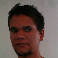 Ariel Silva de Jesus