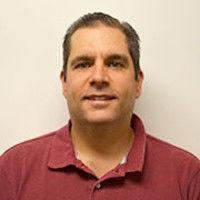 Jeff Bugonian