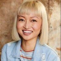 Tiffany Kieu