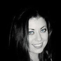 Kate Chisman