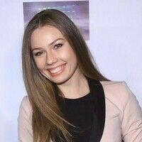 Mariya Pyter