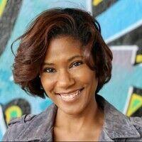 Sheena Wiley
