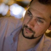 Damien Ahuir