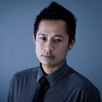 Nathaniel Nuon