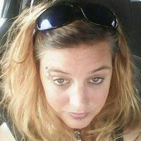 Gemma Middleton