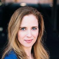 Brenda Foley