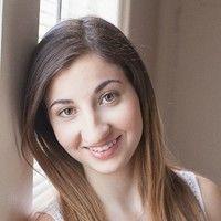 Alison Kamis