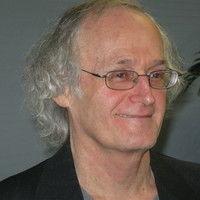 Joseph McGloin