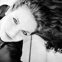 Courtney Bridges