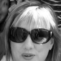 Aideen Doherty