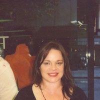 Victoria Goodyear