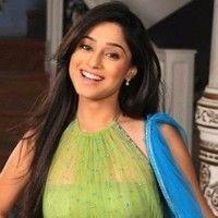 Somya Seth