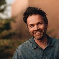 Christoph Van Der Bij