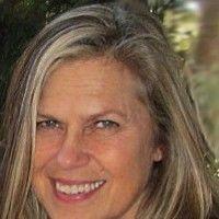 Janice Doskey