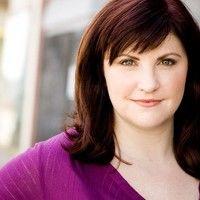 Susan Collins Actress/Coach Www.theinnovativeactor.com