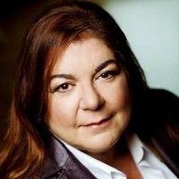 Arlene Rimer
