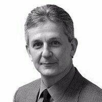 David H. Deans