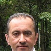 Joseph M. Fucci Jr.