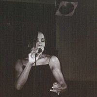 Angelique Music