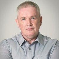 John Mcmahon