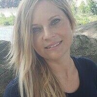 Sarah Hanley-Butler