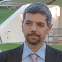 Claudio Latini