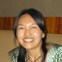 Lisa Miyamoto