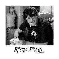Rob Paul