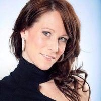 Tracy Phillippi