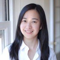 Emma Nan Hu