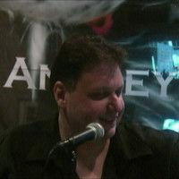 Michael Angley