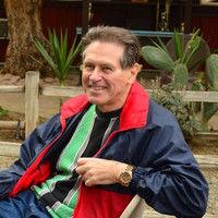 Antonio F. Vianna