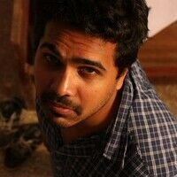 Mahesh Krishnan M