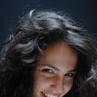Rozaliya Dimitrova