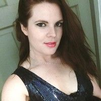 Emily Robyn Clark