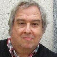 Vincent Paterno