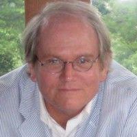 Scott Billings
