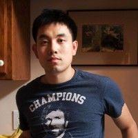 Ken Yang