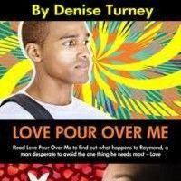 Denise Turney