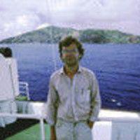 Reinhard Stegen