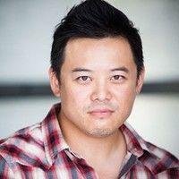 James Hu