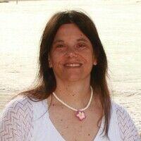 Lisa Clemens