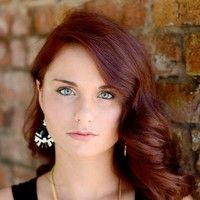 Madison Drew Barrett